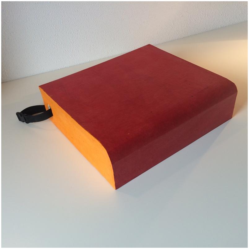 les indispensables lpb carton. Black Bedroom Furniture Sets. Home Design Ideas