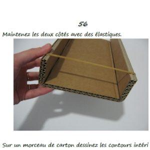 Mon premier meuble en carton_page56