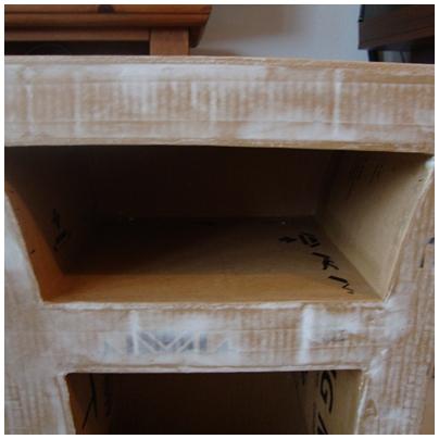 Appliquer un enduit de lissage lpb carton - Comment appliquer l enduit de lissage ...