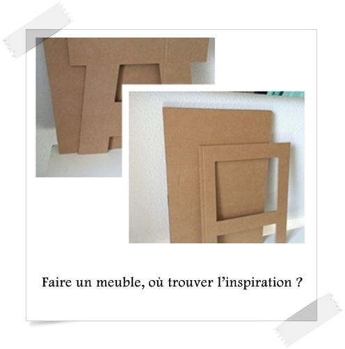 faire un meuble o trouver l inspiration lpb carton. Black Bedroom Furniture Sets. Home Design Ideas