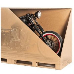 carton-moto