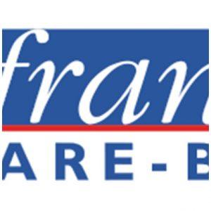 O trouver du carton lpb carton - France pare brise rennes ...