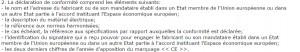 Déclaration CE de conformité_luminaires_decret