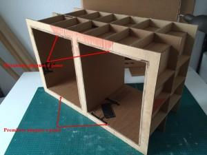 etagere (4bis)