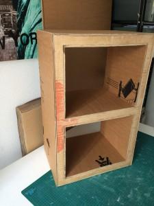 etagere (5)