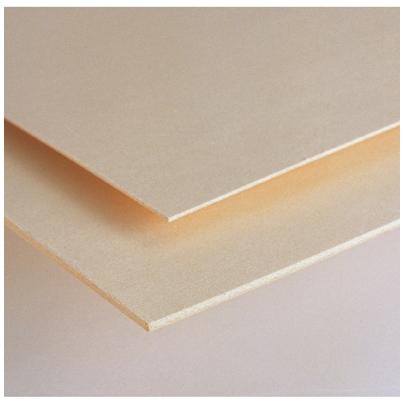 carton-bois-blanc-ph-neutre