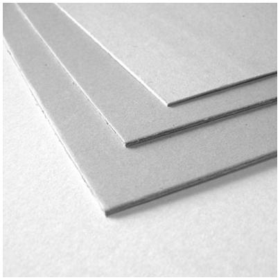 carton-gris