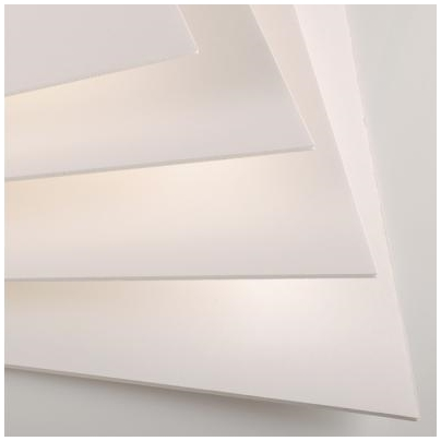 carton-plume-3-mm