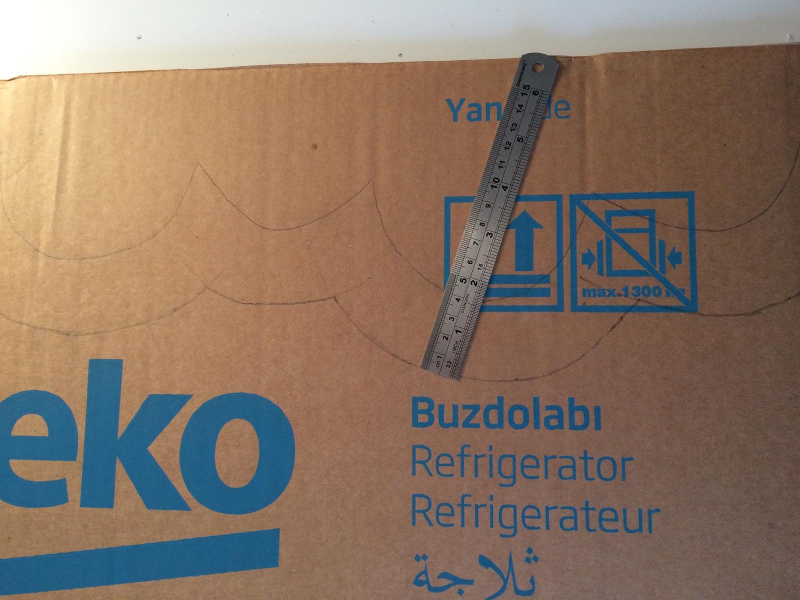 support pour les rouleaux de papier wc lpb carton. Black Bedroom Furniture Sets. Home Design Ideas