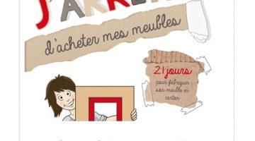 jarrete-dacheter-mes-meubles-21-jours-pour-fabriquer-son-meuble-en-carton