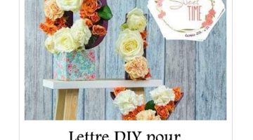 lettre-diy-pour-sweet-time-mag