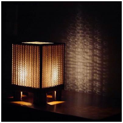 stage luminaires en carton avril 2017 muret lpb carton. Black Bedroom Furniture Sets. Home Design Ideas