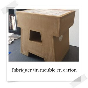r gle de coupe 32 cm lpb carton. Black Bedroom Furniture Sets. Home Design Ideas