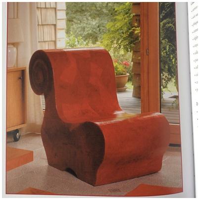 le livre les bases meubles en carton lpb carton. Black Bedroom Furniture Sets. Home Design Ideas